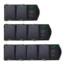 9V Portable Solar Panel Battery Charger For iPhone 5S 5 Tablets PC Samsung Phone