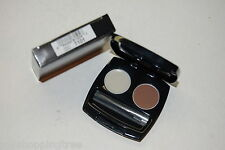 Avon Perfect Eyebrow Kit with Brush YOU PICK YOUR SHADE, New in Box