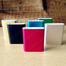 10400mAh USB Power Bank Battery Portable External Charger for Cell Phone i Pad