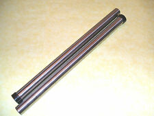 SET of 2 32MM METAL EXTENSION RODS - for ANY vacuum with standard 32mm fitting