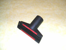 35MM STAIR / UPHOLSTERY TOOL - for ANY vacuum with standard 35mm fitting