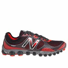 New Balance M3090MF2 - Minimus Ionix 3090v2