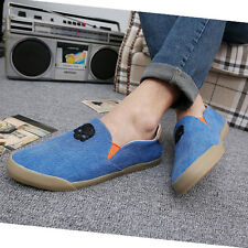 New Outdoor mesh shoes running men loafer walking casual shoes fishing CA