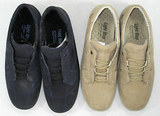 Light Step by Grisport Ladies Leather Shoes