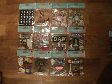 ASSORTED JOLEE'S BOUTIQUE DIMENSIONAL STICKERS & EMBELLISHMENTS BNIP YOU CHOOSE