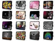 "10.1"" Tablet Case Bag for Lenovo IdeaPad Miix 2 10, A10 S6000, ThinkPad Tablet 2"