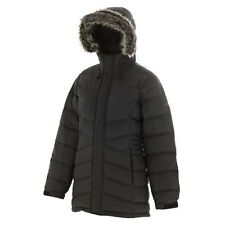 Berghaus Aumont II Down Jacket Women's Black NEW
