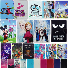 "Lovely PU Leather Case Cover For Samsung Galaxy Tab 2 7.0 7"" P3110 P3100 P3113"