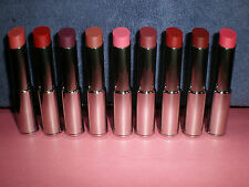 Mary Kay True Dimensions Lipstick: MANY SHADES! MSRP: $18.00 (ONE DAY HANDLING)