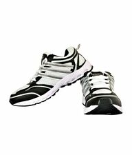 Xpert Pik Up-1 White Sports Shoes