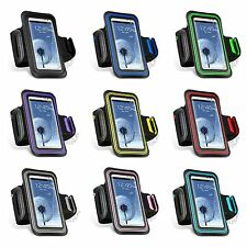 Arm Band Color edge sport Pouch Armband Case Cover for Google Nexus 5 ,LG D821