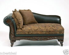 Chaise Lounge Collection ~ Choice of Colors ~ High Point Furniture