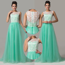 Grace Karin FORMAL PARTY Dress Evening Prom Cocktail Dresses Pageant Banquet NEW