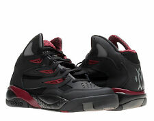 Adidas Mutombo 2 Court Black/Court Mens Basketball Shoes C75206 Sneakers Trainer