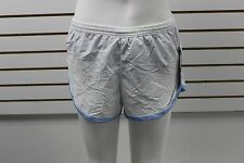 Brooks Woman's Hvac Synergy Short White/Powder Size Small New With Blemishes