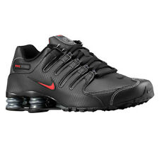 Nike Shox NZ  378341-017  Men's Running Shoes / Brand New in Box!!!