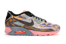Nike Air Max 90 Ice Casual Shoes Sneakers Mens - 631748-008
