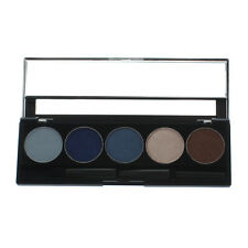 Purely Pro 5-Well Eyeshadow Palette (Various Colors)