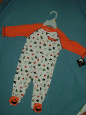 "New with Tags ""Baby's First Halloween"" Outfit"