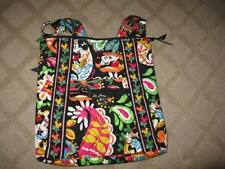 NEW Authentic Vera Bradley Totes, Duffels, Disney Hipsters FREE s/h