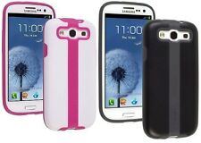 Ventev 2TOUCH Case for Samsung Galaxy S3 III T999 L710 i535 i747 Cheap Price