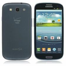 Verizon Samsung Galaxy S3 (Unlocked) Android Smartphone - 4 Colors!