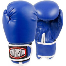 Boxing Gloves Punch Bag Sparring MMA Training Mitts Thai Kick Karate Rex Ufc 10o