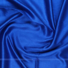 New Cashmere/Pashmina Scarf/Shawl Solid Scarves Wrap 10 Colors