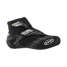 Northwave Fahrenheit GTX GORE-TEX Winter Road Cycling Boots Shoes