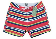 Scotch and Soda Badeshorts Sommer2014 Shorts Schwimmhose Badehose S bis XL Mod10