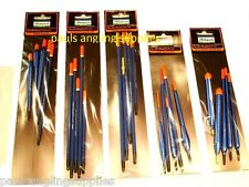Shakespeare Mach Fishing Float Selection ,River , Carp , Wagglers   5 per Pack