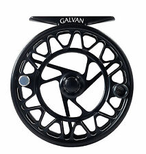 Galvan Brookie Extra Spool For Your Fly Reel w/ 50% Off Fly Line