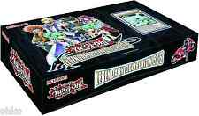 YU GI OH! - LEGENDARY COLLECTION 5 - 5D'S 5DS - LC5D - COMMON SINGLE CARDS -NEW!