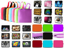 "10.1"" 10.5"" Waterproof Cover Handle Case for Samsung Galaxy Ativ Tablet Netbook"