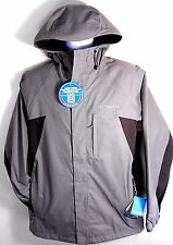 COLUMBIA WINTER PARK PASS MEN'S OMNI-HEAT JACKET, #XM4014-003