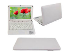 """9"""" Android 4.2 VIA8880 Dual Core HDMI Laptop Camera WiFi 3G 512/4G 1G/8G Netbook"""