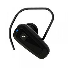 OEM Eco Sound Engineering V268 Compact Wireless Bluetooth Handsfree Headset