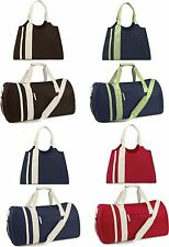 2 Piece Pacific Holdall Travel Tote Bag Holiday Cabin Set Shopping Hand Luggage