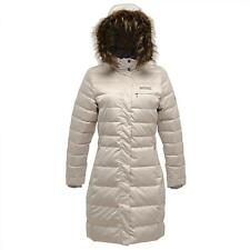 Regatta Ladies Annushka Down Fill Parka | Winter Coat | Coat