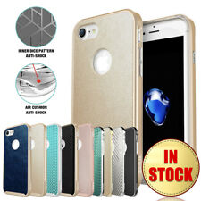 iPhone 6 6 Plus Case For Apple Genuine Caseology Bumper Hybrid Heavy Duty Cover