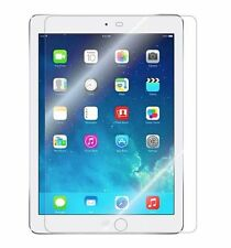 Ultra Clear LCD Screen Protector Cover Guard Shield For Apple iPad Air 1 & 2 Lot