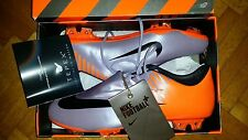 NIKE MERCURIAL VAPOR VI FG WC 12 US 6,7,7.5,8,8.5 US CR7 RONALDO CLEATS SOCCER