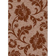 Thick and plush beige Shag Rug