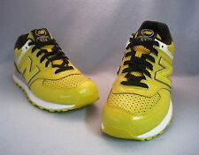 NEW BALANCE MEN'S CLASSICS 574 MOON PACK Athletic/Casual Shoes MEN'S Sz 8, 9, 10