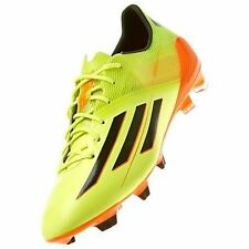 Adidas F50 Adizero Soccer Cleats 2014 TRX FG Mens (Limited Edition) Size 8 and 9