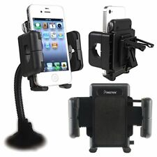 Universal Windshield Car Air Vent Phone Holder For Cellphone Mobile
