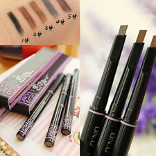 Neuf Stylo Crayon à Sourcils EyeBrow EyeLiner Maquillage Cosmétique 5 Couleurs