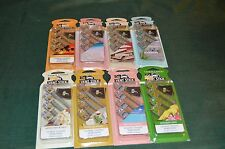 yankee candle car vent stick air freshener ODOR NEUTRALIZING u choose your scent