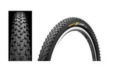 Continental X-King 26inch Folding MTB Tyre