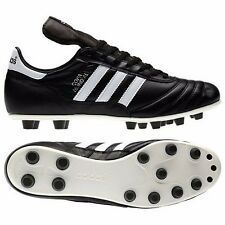 adidas Copa Mundial Soccer Shoes Made in Germany In Original box $150 Retail